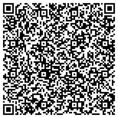 QR-код с контактной информацией организации Субъект предпринимательской деятельности ФЛП Москаленко Сергей Александрович