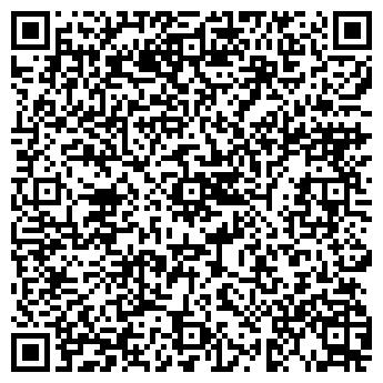 QR-код с контактной информацией организации Частное предприятие УКРСИТ - медный купорос