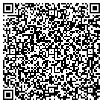 QR-код с контактной информацией организации Частное предприятие Агрорембудкомплект