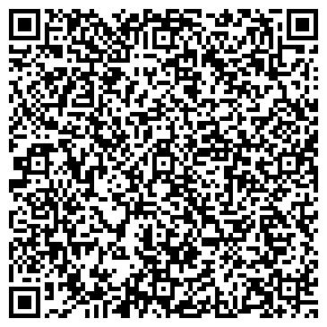 QR-код с контактной информацией организации Осипова О. В. СПД