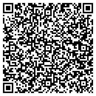QR-код с контактной информацией организации Иван Белоусов