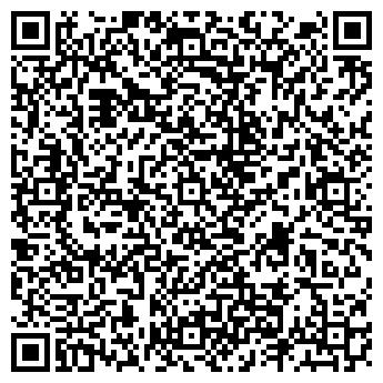 QR-код с контактной информацией организации Общество с ограниченной ответственностью ООО «Вивасан-Украина»