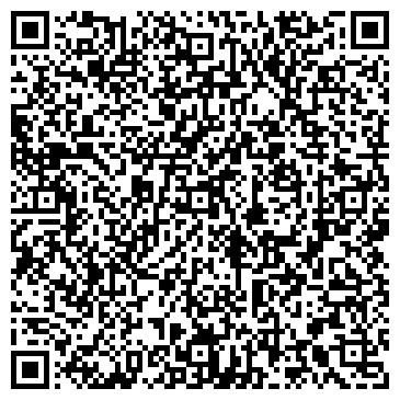 QR-код с контактной информацией организации Общество с ограниченной ответственностью ООО «Элемент-Про»