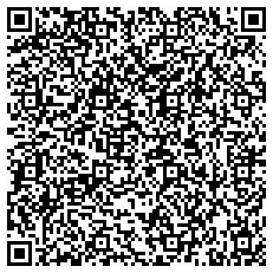 """QR-код с контактной информацией организации Частное предприятие ЧП ПКФ """"Промоборудование"""""""