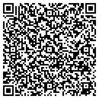QR-код с контактной информацией организации Частное предприятие Промкраска