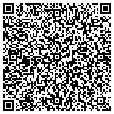 QR-код с контактной информацией организации Частное предприятие ЧП Черных А. А.