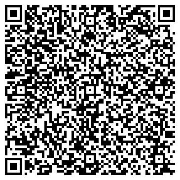 QR-код с контактной информацией организации ООО «АСМ БАУ Инжиниринг-Юг»
