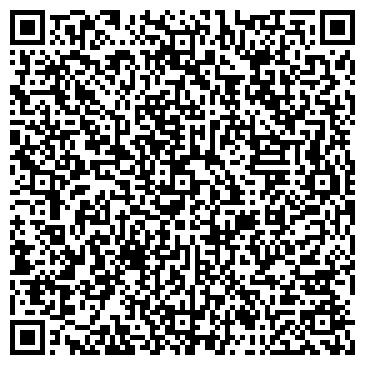 QR-код с контактной информацией организации ООО «Ренокол-Украина»