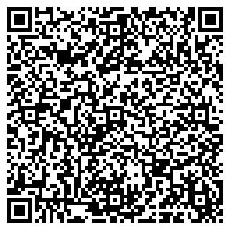 QR-код с контактной информацией организации ЧП Интеб