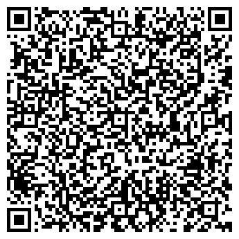 """QR-код с контактной информацией организации ООО """"Славбуд-Сервис"""""""