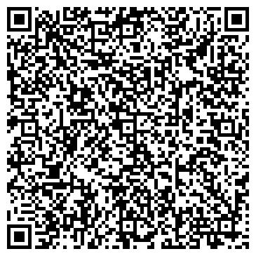 QR-код с контактной информацией организации Другая Художественные краски НТЦ Лазурит