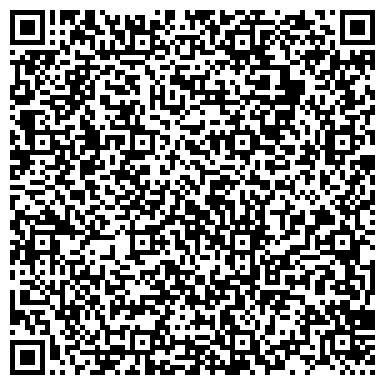 """QR-код с контактной информацией организации Интернет-магазин """"Все для шитья и вязания"""""""