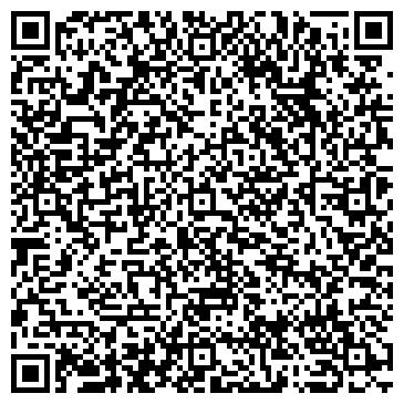 """QR-код с контактной информацией организации ООО """"УКРМЕГАПРОМСЕРВИС"""""""