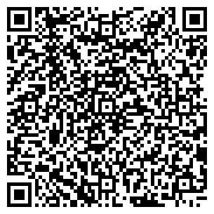 QR-код с контактной информацией организации Компани Плазма, ООО