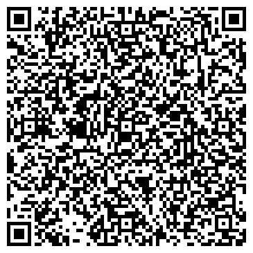 QR-код с контактной информацией организации Частное предприятие PM CONSTRUCTION