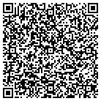 QR-код с контактной информацией организации Компания Эдвис, Частное предприятие