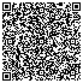 QR-код с контактной информацией организации Монолит-Форт, ООО