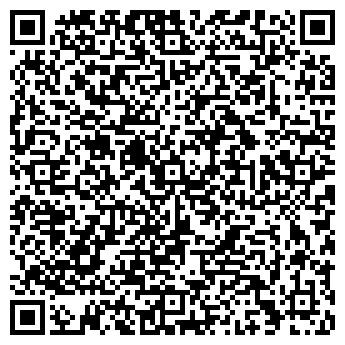 QR-код с контактной информацией организации ЦветОк, ТГ