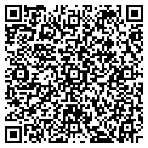 QR-код с контактной информацией организации Лакокраска, ООО ЛТД