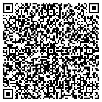 """QR-код с контактной информацией организации ПП """"Кантри Клаб"""""""
