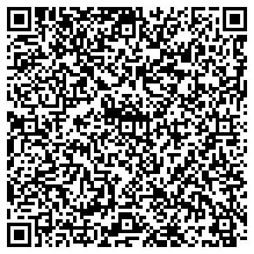 QR-код с контактной информацией организации Серков, СПД