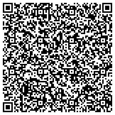 QR-код с контактной информацией организации Торгово-производственная фирма Руст, ООО