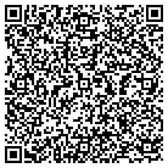 QR-код с контактной информацией организации Smartstroy