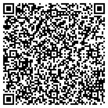 QR-код с контактной информацией организации Фирма Фронт, ООО ( ТОВ ФІРМА ФРОНТ)