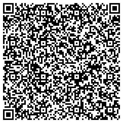 QR-код с контактной информацией организации Вереск-2007, ООО