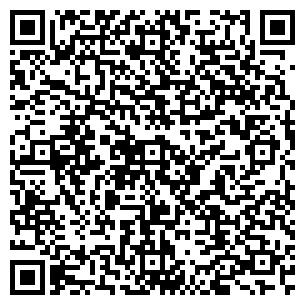 QR-код с контактной информацией организации Химфарминвест, ООО