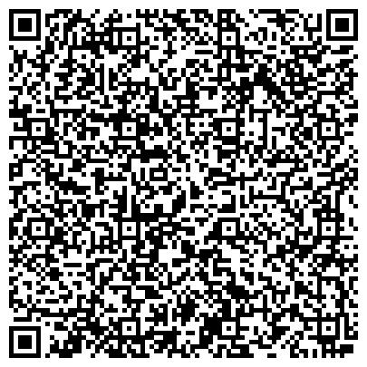 QR-код с контактной информацией организации Аник Групп (Anyk Group), СПД