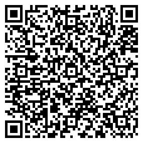 QR-код с контактной информацией организации Элди, ООО