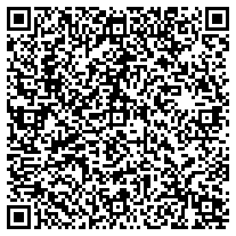 QR-код с контактной информацией организации Войтенко (Идея),СПД