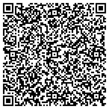 QR-код с контактной информацией организации PigmentTrade, ЧП