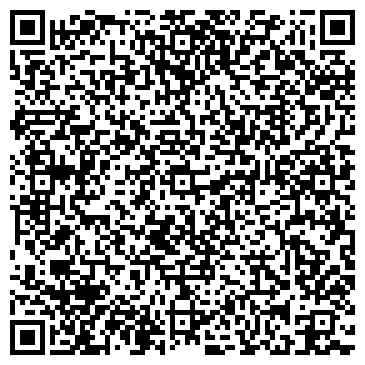 """QR-код с контактной информацией организации Общество с ограниченной ответственностью ООО """"Крафт Декенсистем Украина"""""""