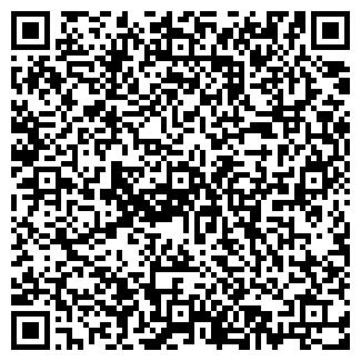 QR-код с контактной информацией организации Укр Свит,ООО