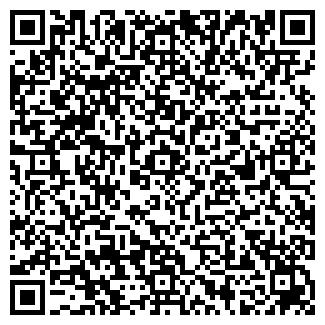 QR-код с контактной информацией организации Южхимком, ООО ПП