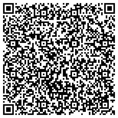 QR-код с контактной информацией организации Группа Компаний ЛКБ, ООО