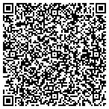 QR-код с контактной информацией организации Микс-центр краски, ЧП