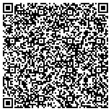 QR-код с контактной информацией организации Торговый дом МалярОК, ООО