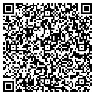 QR-код с контактной информацией организации Химэкспресс, ООО