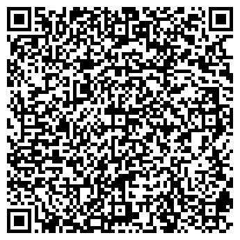 QR-код с контактной информацией организации Протор ЛТД, ООО