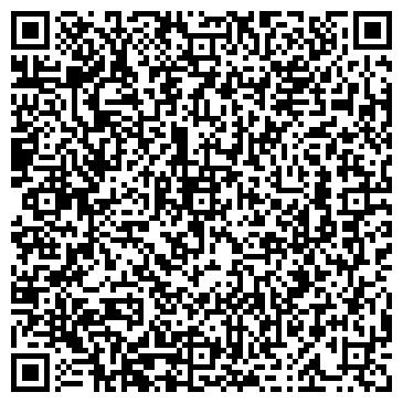 QR-код с контактной информацией организации Златовест - позолота без золота