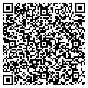 QR-код с контактной информацией организации Мико Билдинг, ЧП
