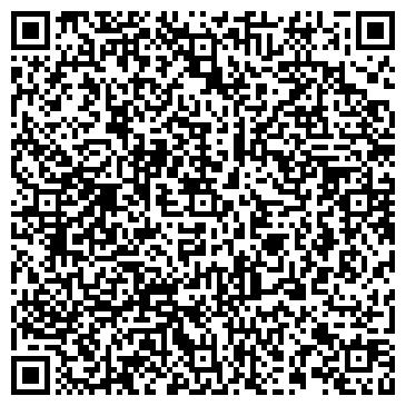 QR-код с контактной информацией организации Дегер, ООО (DEGER)