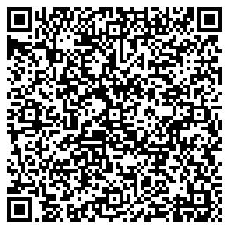 QR-код с контактной информацией организации УКРЛЕСПРОМОПТТОРГ, ЧАО