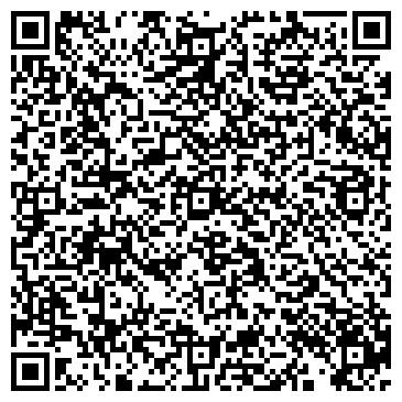 QR-код с контактной информацией организации Лакма-Полесье, ТД ООО
