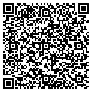 QR-код с контактной информацией организации Компания Тайгер, ООО