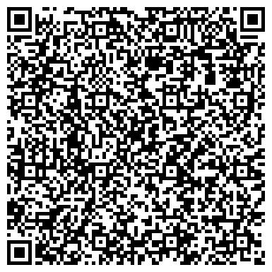 QR-код с контактной информацией организации Лакхим, ООО (Торговый дом)