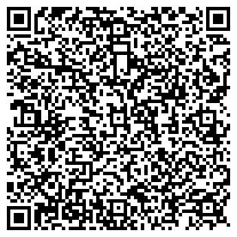 QR-код с контактной информацией организации IL PITTORE